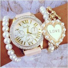 ✿♔Life, likes and style of Creole-Belle♔✿