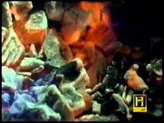 Birth Of Europe 02 Colliding Continents, Age of Bronze - YouTube