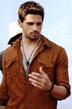 Sidharth Malhotra as Guru Pretty Boy Swag, Pretty Boys, Siddharth Malothra, Ek Villain, Student Of The Year, John Abraham, Handsome Actors, Indus, Hindi Movies