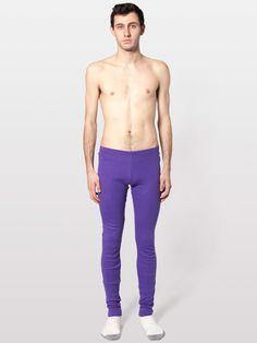 'Meggings' (Leggings for Men) Are the Next Big Trend in Menswear !!!