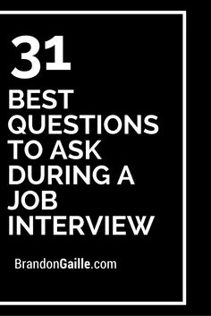 11 great dance party invitation wording ideas messages and 31 best questions to ask during a job interview stopboris Choice Image