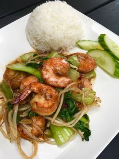 Obtain Chinese Seafood Dish Pureed Food Recipes, Fish Recipes, Seafood Recipes, Asian Recipes, Healthy Recipes, Stir Fry Dishes, Fish Dishes, Seafood Dishes, Easy Diner