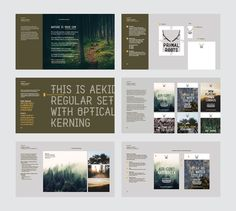 Our double-award winning work for outdoor fitness camp, Primal Roots, covers brand identity, campaign development and website design. Brand Identity Design, Branding Design, Packaging Design, Brand Architecture, Boot Camp Workout, Business Magazine, Outdoor Fashion, Brand Style Guide, Poster S