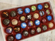 Chocolate Company, Artisan Chocolate, Chocolate Pictures, Corporate Gifts, Simple