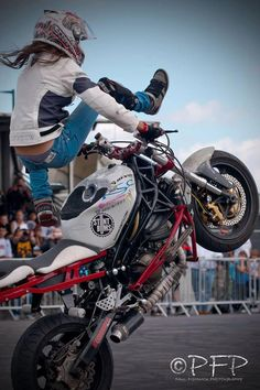 moto stunts international - Google zoeken