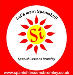 Spanish Lessons Bromley is the place to learn holiday Spanish. Spanish Lessons, Learning Spanish, Chart, Holiday, Learn Spanish, Vacations, Spanish Courses, Study Spanish, Holidays