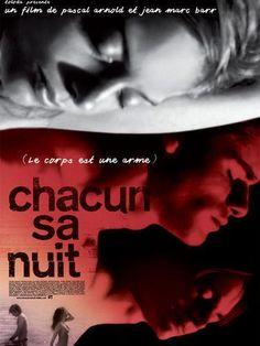 Regarde Le Film Chacun sa nuit  Sur: http://streamingvk.ch/chacun-sa-nuit-en-streaming-vk.html