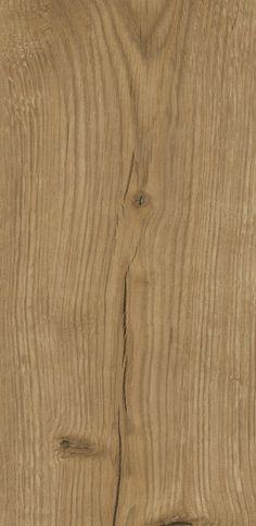 Laminate Floors - 7mm Cape Cod Sandy Oak