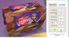 mouse de chocolat 2 pp por tarrina - foto de eli Snack Recipes, Snacks, Pop Tarts, Food, Chocolate Mouse, Recipes, Deserts, Food Items, Healthy Dieting