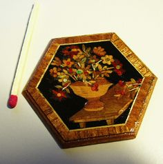 Home - Gradus Ulfman Miniaturist
