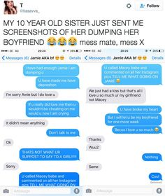 Omg how silly - Friendzone Funny - Friendzone Funny meme - - Funny Funny messages Funny text messages Funny memes Funny texts Funny text fails Omg how silly The post Omg how silly appeared first on Gag Dad. Funny Shit, Funny Texts Jokes, Text Jokes, Funny Text Fails, Funny Text Messages, Stupid Funny Memes, Funny Relatable Memes, Text Pranks, Epic Texts