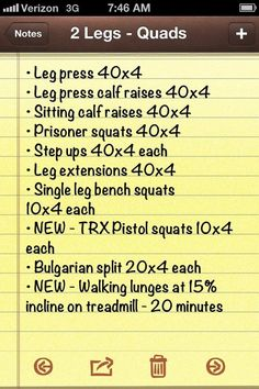 Thigh Trimming, Cellulite Blasting, Muscle Toning Leg GYM Workout. NOT FOR THE FAINT OF HEART!