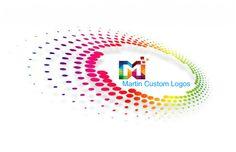 Martin Custom Logos and Art Work Sample Like Us On Facebook #customlogo #logodesign #logo #artwork #websitegraphics #graphics #businesslogo
