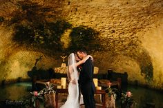 Jamila and Adrian beautiful xcaret wedding. It is a great pleasure in capturing the moment of life. #wedding #couple