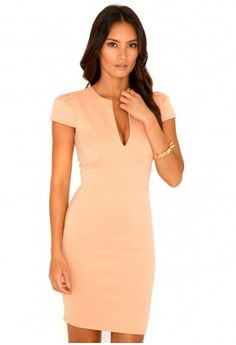 cd289cdfcb 19 Best Missguided images