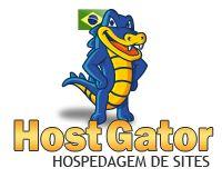 Cupom de Desconto e Promoções HostGator  25% de desconto em qualquer plano oferecido pela HostGator