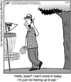 "Receive excellent recommendations on ""Golf Humor"". They are on call for you on our web site. Receive excellent recommendations on Golf Humor. They are on call for you on our web site. Girls Golf, Ladies Golf, Women Golf, Golf Humor, Sports Humor, Funny Golf, Funny Sports, Golf Backswing, Disc Golf Courses"