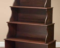 Rak Buku Piramid Cow Shed Design, Home Decor, Decoration Home, Room Decor, Home Interior Design, Home Decoration, Interior Design