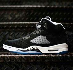 Jordans Best Sneakers ab210ed80