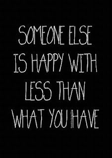 inspiring hipster quotes | Inspirational hipster quotes. Such as: