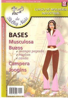 ropadeportivaii - Zen mendonça - Álbumes web de Picasa