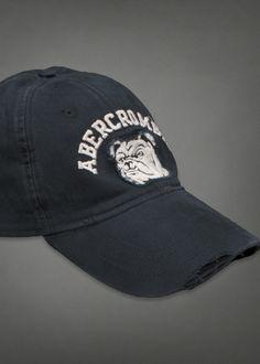 Classic Baseball Caps