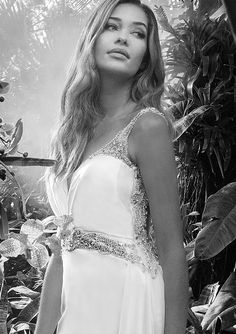Find your wedding dress now! Book your 916.972.8223 Bride To Be Couture #bridalgown #bride #trunkshow #carmichael #california #bridetobecouture #alessandroangelozzicouture #wedding #weddingdress #madeinitalybride #californiawedding #northerncaliforniawedding #sacramentoengaged