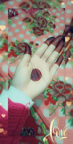 Mehndi Designs For Girls, Mehndi Art Designs, Mehendi, Henna, Bangle Bracelets, Beauty, Collection, Bracelets, Hennas