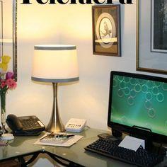 Telelucru (telemunca) și biroul de acasă (home office) - SetThings Poker, Electronics, Business, Store, Business Illustration, Consumer Electronics