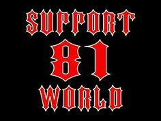 81 hannover support Support81 Hamburg