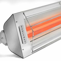 Outdoor Heaters, Patio Heater, No Ceilings, Stainless Steel Cleaner, Heating Element, Heating Systems, Outdoor Areas, Design Consultant, Electric