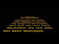 """Skywalker, the last Jedi... there's your clue, Sherlock, in the beginning crawl title/s of  The Force Awakens... as to what they were going to name the next one (film/instalment) in the Star Wars Series and exactly """"who"""" the last Jedi actually is. It talks about Luke before the last Jedi statement. Sometimes things just hide in plain sight and are boldly obvious, all along!"""