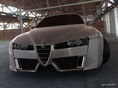 Alfa Romeo 159 tuning Alfa 159, Alfa Romeo 159, Los Cars, Sweet Cars, Car Tuning, Ferrari, Garage, Passion, Bike