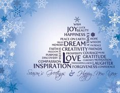 12k best happy holidays ringing in the new year 2019 images on 15 joyful holiday quotes m4hsunfo