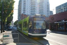 Both BRT and streetcars are championed as tools for development. But only one has evidence to back that up. Twitter D, Innovative City, Public Architecture, Economic Development, Urban Planning, Sustainability, Trains, Transportation, The Neighbourhood