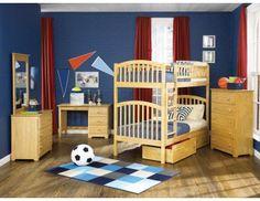 Best 27 Best Shared Bedroom Images In 2013 Child Room Kids 400 x 300