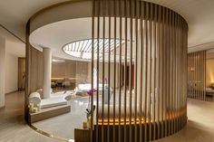 Budget Travel Last Minute Deal Travel Package Spa Design, Spa Interior Design, Monte Carlo, Lobby Interior, Interior Architecture, Spa Luxe, Monaco, Clinic Design, Spa Rooms