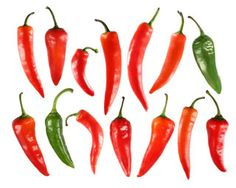 First I got this email from reader Rodney: Dear Mark, As I read yet another awesome recipe on your blog today I realized that you frequently include different varieties of pepper. As someone coming from a lifetime of bland Midwest eating I wanted to suggest a future post on all things pepper. I have no […]