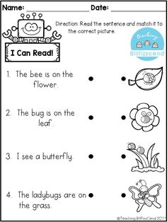 The Heart Worksheet Word Guided Reading Level C Comprehension Passages With Text Evidence  Free Sequencing Worksheets For Kindergarten Word with Printable Math Worksheets 2nd Grade Pdf Free Reading Comprehension Activities Great For Prek Kindergarten First  Grade Or Angles Ks2 Worksheets Excel