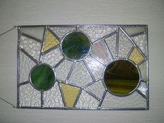 Ruit glas in lood