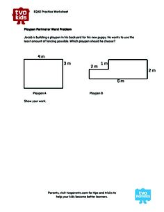 math worksheet : math printable  telling time lesson for grade 3; eqao math and  : Grade 3 Math Worksheets Ontario