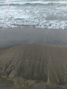 Tondavli Beach, taluka : Malvan
