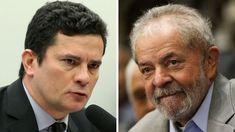 Todos sabem por que o TRF-4 acelerou seu calendário e marcou para o dia 24 o julgamento do recurso do ex-presidente Lula contra a condenação do juiz Sérgio Moro. A coalizão do golpe, não tendo