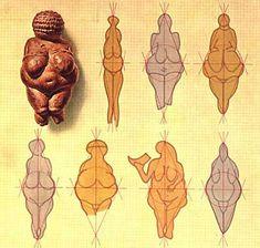 Ancient Goddesses, Mother Goddess, Goddess Art, Human Art, Ancient Art, Erotic Art, Art Inspo, Art History, Statues