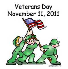 Veterans Day powerpoint - Pinned by @PediaStaff – Please visit http://ht.ly/63sNt for all (hundreds of) our pediatric therapy pins