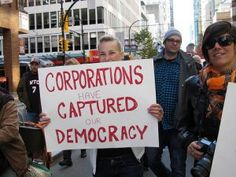 USA - Paul Buchheit says corporations have betrayed America. They depend on govt hand outs, pay no taxes, and have insulted laborers with low subsistence-pay while cutting their jobs. They have turned to workers abroad who will work for pennies, so they can increase profits (wage theft) that go directly to CEO salaries. He says American businesses have been built on the backs of the American people. Seek to discover the ways that corporate parasites cash in without giving back.