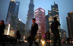 Çin Fed'e karşı kendisine güveniyor - Çin Devlet Döviz İdaresi, Fed\'in faiz artırmının Çin\'i etkilemeyeceğini açıkladı