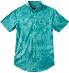 That'll Do Tye Dye Shirt