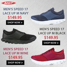 Runing Shoes, Balenciaga, Athlete, High Top Sneakers, Shop Now, Footwear, Lace Up, Shades, Range