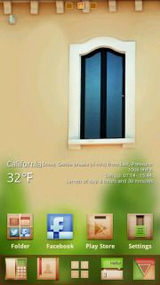 Download free Abstract Window For Android Theme Mobile Theme HTC mobile theme. Downloads hundreds of free Dream,Magic,Hero,HD2,Bravo,Legend,Desire,Wildfire,Aria,Evo 4G,Desire HD,Desire Z,Gratia,Incredible S,Salsa,ChaCha,Desire S,Inspire 4G,HD7S,Sensation,DROID Incredible 2,Status,Sensation XE,Explorer,Sensation XL,EVO Design 4G,DROID Incredible 4G LTE,Evo 4G LTE,Butterfly S themes to your mobile.